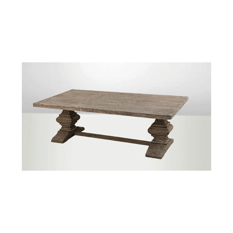 coffee table wooden pine oak