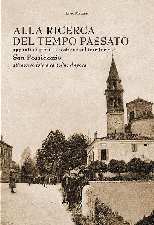 Alla ricerca del tempo passato, Modena