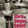 Storie di uomini e soldati, Egidio Bigi, Modena