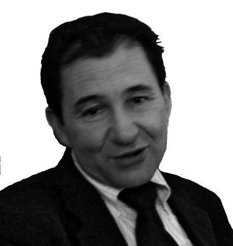 Alessandro Annovi