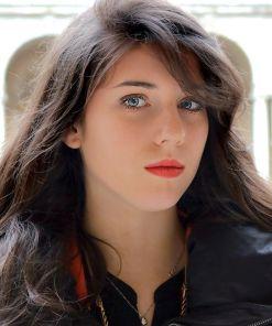 Alessia Bonassi