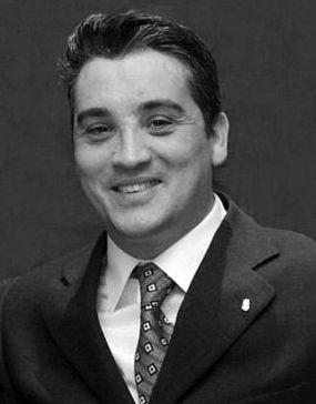Alessio Tavecchio