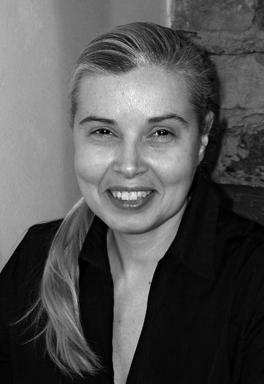 Anna Casaburi
