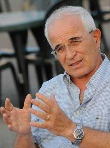 Antonio Finelli