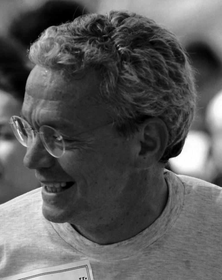 Antonio Mascolo