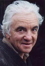 Antonio Saltini
