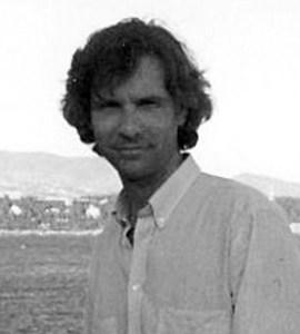 Carlo Bagnasco