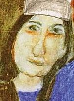 Cristina Mellon