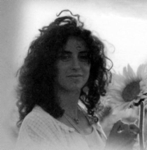 Elena Fini