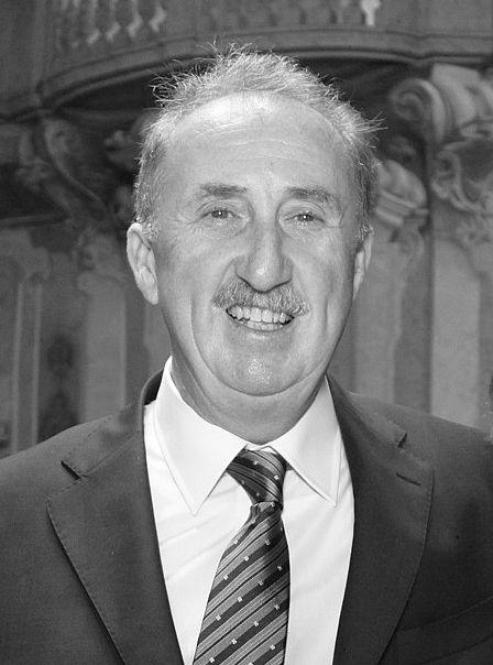 Enzo Crotti