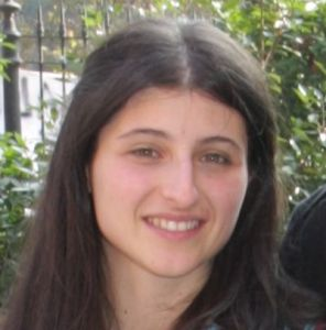 Erica Laurenti