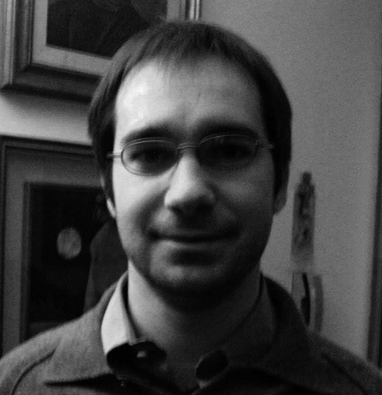 Francesco Dondi