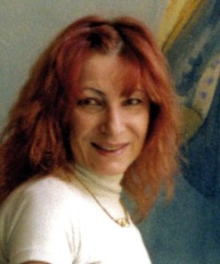 Gabriella Giovanardi