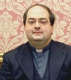 Giacomo Morandi