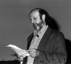 Gian Carlo Montanari