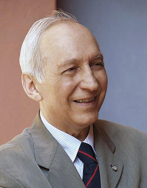 GianCarlo Pellacani