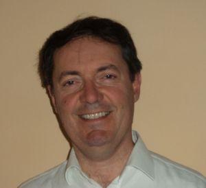 GianLuca Campanini