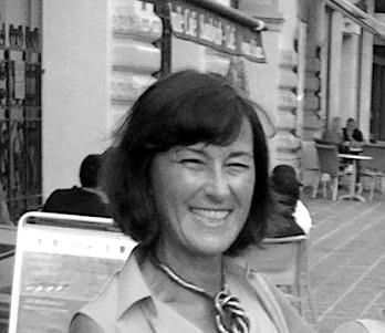 Giovanna Goldoni