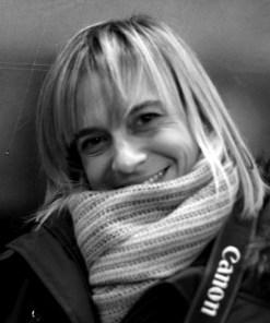 Giulia Urbelli