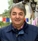 Luigi Casinieri