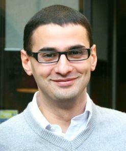Matteo Al Kalak