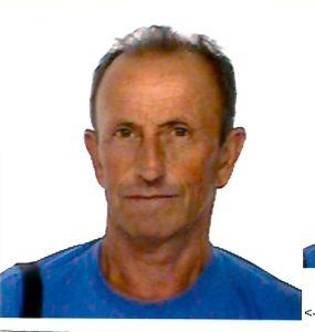 Maurizio Ferrari