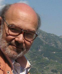 Maurizio Spatola