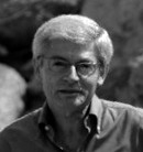 Mauro Favi