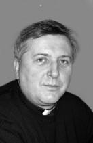 Miroslaw Marco denisiuk