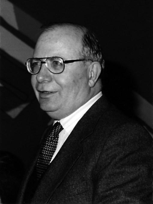 Oreste Pippo Bergamini