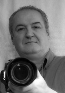 Pier Giorgio Benatti