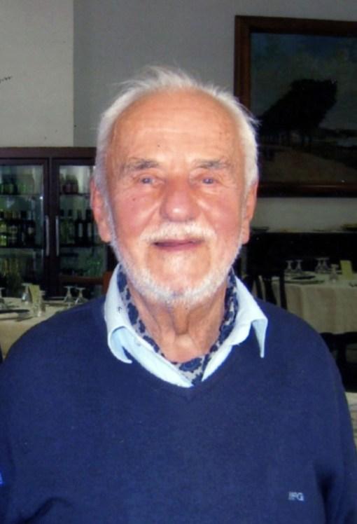 Roberto Serra