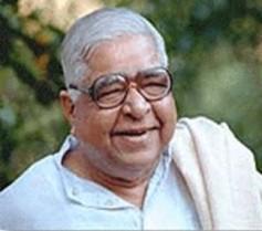 Stya Narayan Goenka