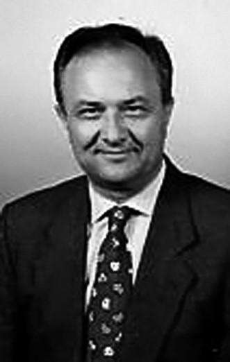 Walter Bellisi