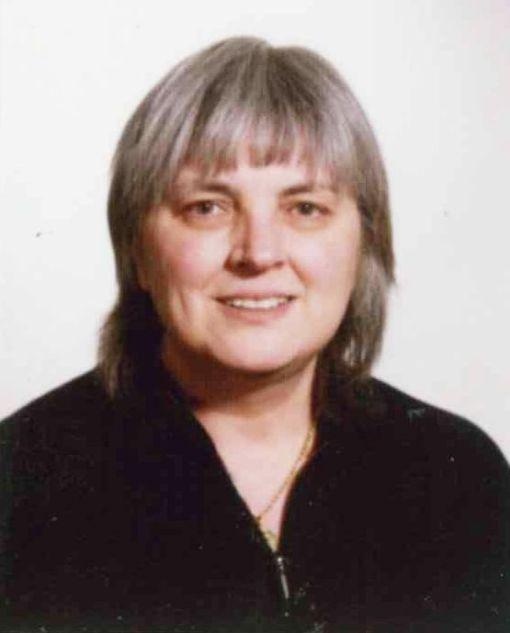Zita Zanardi