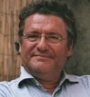Bertoni Alberto