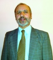 Calogero Passamonte