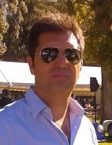 Mario Cavazzuti