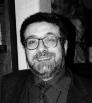 Nicola Micieli