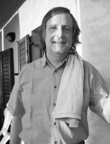 Roberto Barbolini