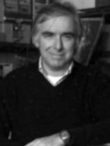 Simonini Alessandro