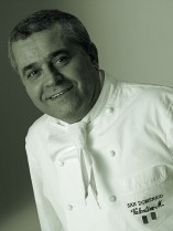 Valentino Marcatilli