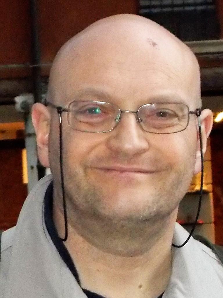 Fabio Clerici