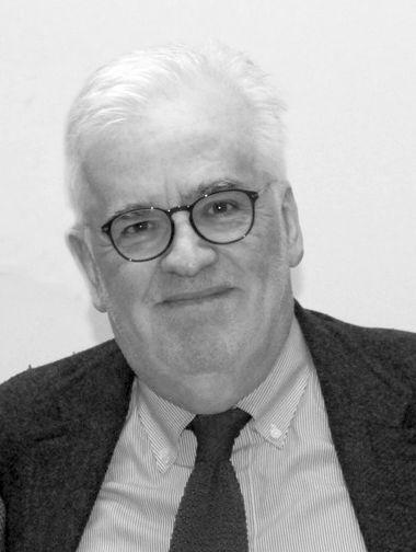Massimo Jasonni