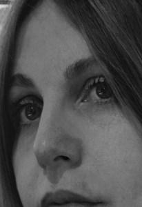 Gabriella Franchini