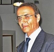 Maurizio Panconesi