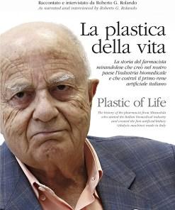 La plastica della vita, Edizioni Artestampa