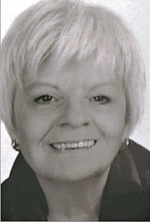 Luciana Galassi, autrice