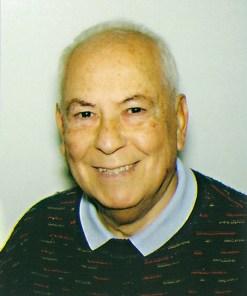 Crepaldi Roberto, autore