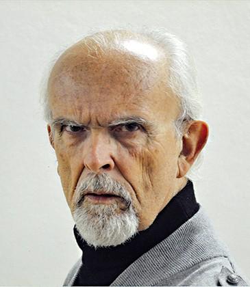 Luigi Gozzi, autore
